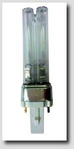 germguardian lb4000 uv lamp