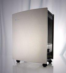 blueair 503 air purifier