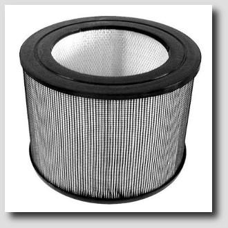 honeywell 24000 filter