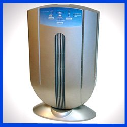 newport 9000 air purifier