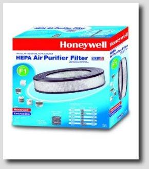 honeywell hrf-f1 filter