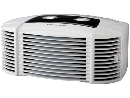 16200 air purifier