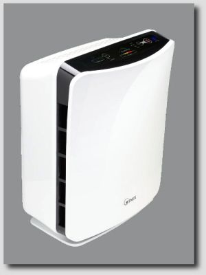 winix p450 company part number has modest sales with 53 amazoncom buyer reviews averaging 39 stars - Air Purifier Reviews