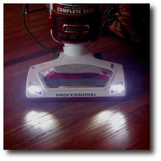 Shark Rotator Nv501 Lift Away 3 In 1 Vacuum Cleaner Review