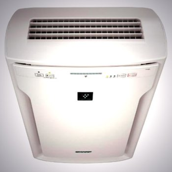FP-A60U air purifier