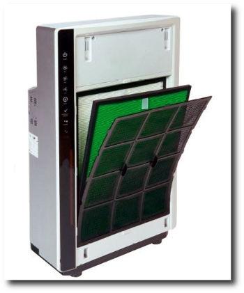 ap260 filters