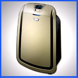 idylis 280 air purifier