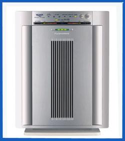 winix 5000 purifier