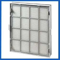 winix 5000 filter