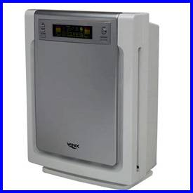 winix 9500 air purifier