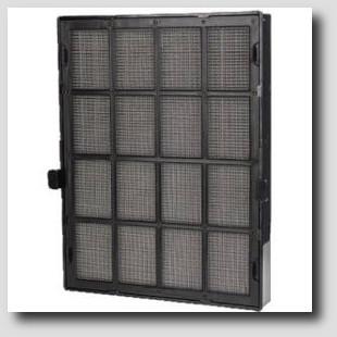winix cassette filter tray