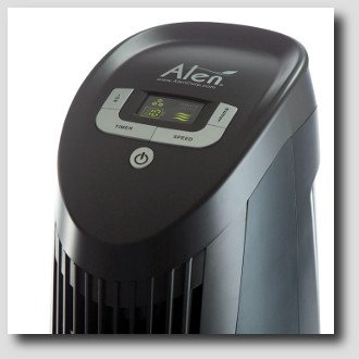 alen t500 control panel