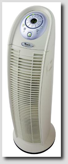 whirlpool air purifier reviews
