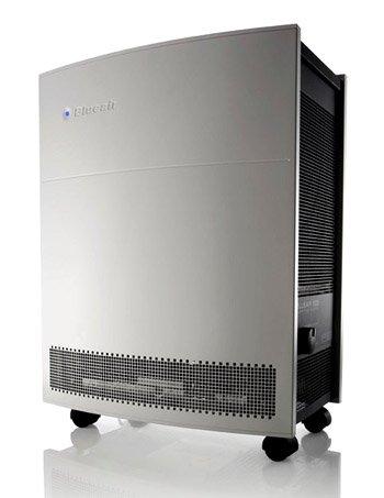 blueair 603 air purifier