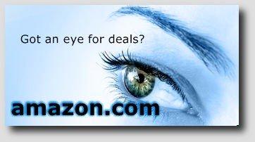 eye for deals