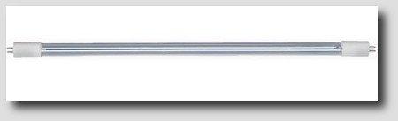 germguardian lb5000 uv lamp