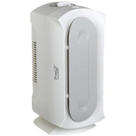 hamilton beach 04383 air purifier