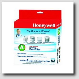 honeywell hrf-ap1