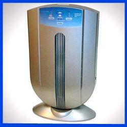 newport 9000 air purifier