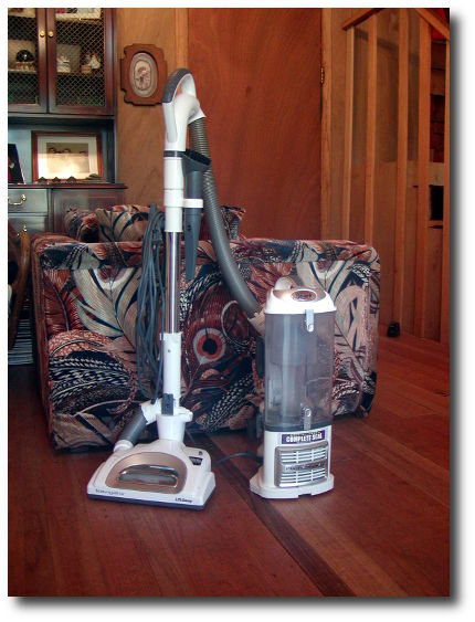 Shark Navigator Lift Away Pro Nv356e Vacuum Cleaner Review